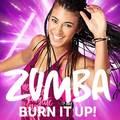 Test de Zumba Burn It Up ! - Brûler des calories en s'amusant