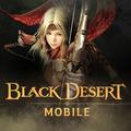 Un site officiel et un premier teaser pour Black Desert Mobile