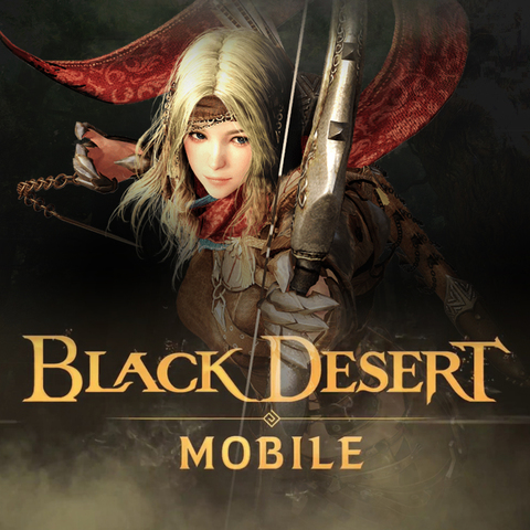 Black Desert Mobile - Black Desert Mobile prépare son lancement occidental et esquisse sa feuille de route