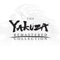 Test de The Yakuza Remastered Collection - Kiryu reprend les armes - Màj du 28.02 : ajout de Yakuza 5