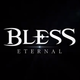 Bless Eternal