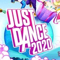 Test de Just Dance 2020 - Stayin' Alive