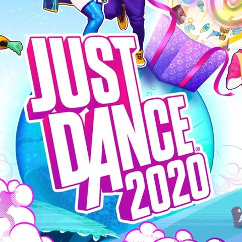 Just Dance 2020 - Test de Just Dance 2020 - Stayin' Alive