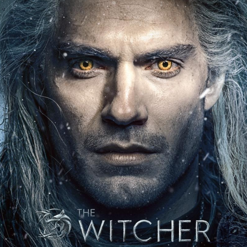 The Witcher - La production de la saison 2 du Witcher reprendra le 17 août