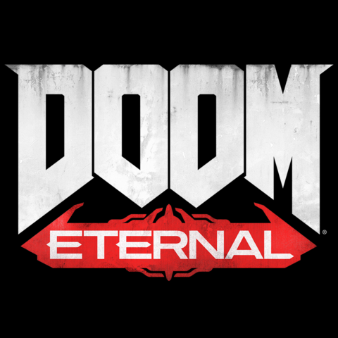 Doom Eternal - Test de Doom Eternal – Le temps du Slayer est venu