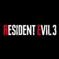 Test de Resident Evil 3 - Mais pourquoi est-il si méchant ?