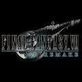 Final Fantasy VII Remake repoussé au 10 avril 2020