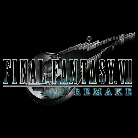 Final Fantasy VII Remake - Plus de 5 millions d'exemplaires de Final Fantasy VII Remake vendus, en promotion à 46 €