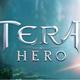 TERA Hero