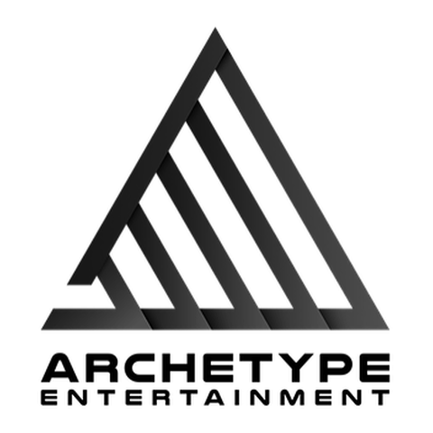 Archetype Entertainment - Avec Wizards of the Coast, Archetype Entertainment annonce un RPG narratif de science-fiction