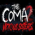 Test de The Coma 2: Vicious Sisters - Et vice et versa