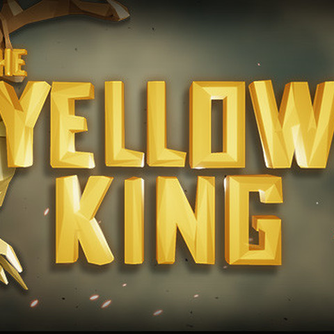 The Yellow King - Le MMO indépendant The Yellow King lance son accès anticipé
