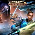Star Wars The Old Republic: Onslaught