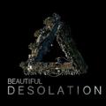 Test de BEAUTIFUL DESOLATION - Une beauté africaine qui se perd en route