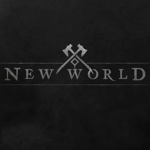 New World - La phase de test alpha reprend !
