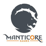 Manticore Games