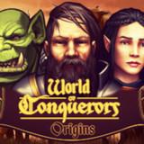 World Of Conquerors - Origins