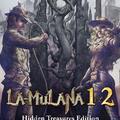 Test de La-Mulana 1&2 - Les aventuriers des ruines perdues