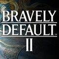 Bravely Default II sortira sur Steam le 2 septembre 2021