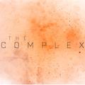 Test de The Complex - Une réalisation impeccable