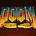 Test de Doom 64 - Le chaînon manquant
