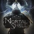 Test du DLC de Mortal Shell : The Virtuous Cycle - Une coquille félée