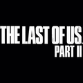 The Last of Us Part II et Ghost of Tsushima sortiront cet été