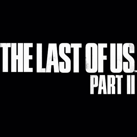 The Last of Us Part II - The Last of Us Part II et Ghost of Tsushima sortiront cet été