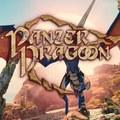 Test de Panzer Dragoon Remake - Un dragon pour tout cramer