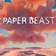 Paper Beast VR