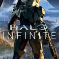 Halo Infinite lance sa campagne de promotion, et annonce la présence des parias en jeu