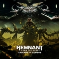 Remnant: From the Ashes - Swamps of Corsus