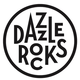 Dazzle Rocks