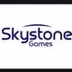 Skystone Games