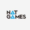 Yong-Hyun Park (Lineage 2 et 3, Tera) fonde NAT games