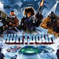 Test de Huntdown - Massacre à la synthwave