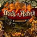 Test de l'accès anticipé de Deck of Ashes - Slay The Dungeon
