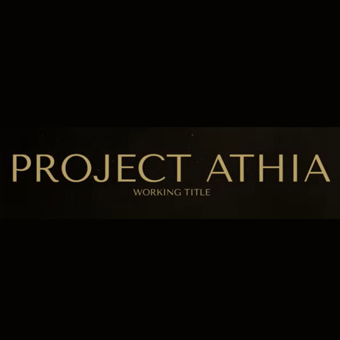 Project Athia - Immersion dans un « monde ouvert » avec le Project Athia