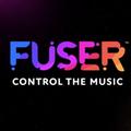 Test de Fuser - La solution au blues post-festival ?