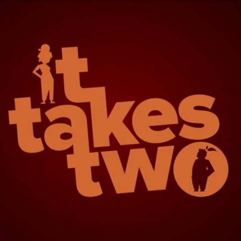 It Takes Two - Test - La générosité d'It Takes Two redéfinit la notion de jeu en coopération