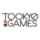 Too Kyo Games