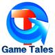 GameTales