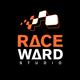 RaceWard Studio