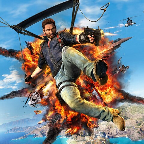 Just Cause - Le film Just Cause sera réalisé par Michael Dowse