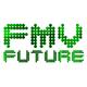 FMV Future