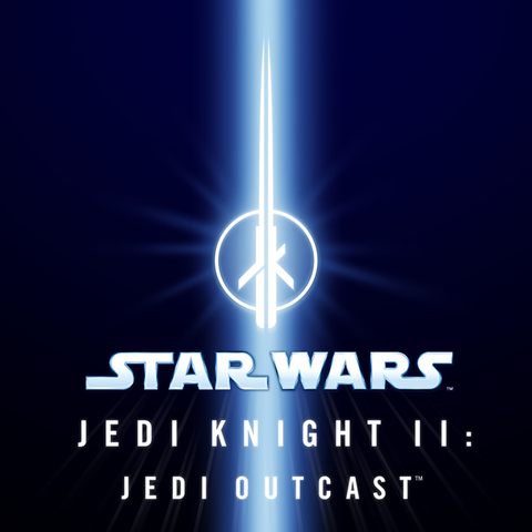 Star Wars Jedi Knight II : Jedi Outcast - Test de Star Wars Jedi Knight II : Jedi Outcast - La Force toujours là ?