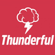 Thunderful Group
