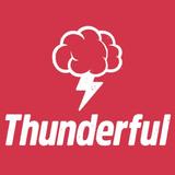 Thunderful Publishing