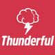 Thunderful Publishing