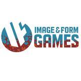 Image & Form
